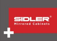 SIDLER International Ltd.