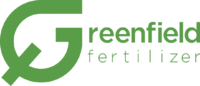 Greenfield Fertilizer Corp.